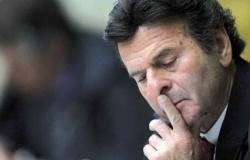 Fux fará discurso em resposta a ataques de Bolsonaro ao STF