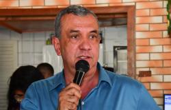 Gestão Pinheiro anuncia Banco de Ração e chipagem de cães e gatos