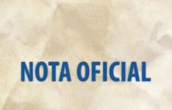 Nota Oficial – FENAJ e Sindicato dos Jornalistas de MT denunciam ameaça e solidarizam-se com jornalista ameaçado