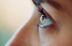 Após ação da Defensoria Pública, Justiça determina que Estado realize cirurgia oftalmológica em adolescente com cegueira