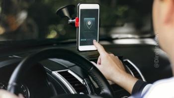 Motoristas e entregadores de app devem ser regulados pela CLT, prevê Projeto de Lei