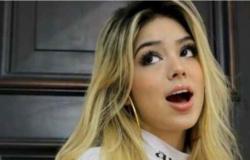 Seguidores criticam Melody após cantora afirmar que é milionária aos 14 anos