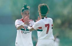 São Paulo enfrenta o Corinthians na final do Brasileiro Feminino sub-18; veja datas e horários