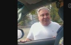 Guarda ofendido por desembargador entra com recurso e quer indenização de R$ 114 mil