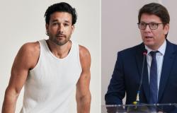 Sergio Marone e Mario Frias trocam farpas nas redes sociais