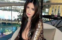 Susi Humana já gastou R$ 3,5 milhões em plásticas