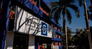 Governo de Mato Grosso convoca candidatos classificados no processo seletivo do Intermat