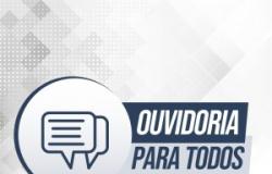 Projeto Ouvidoria para Todos orientará órgãos públicos no cumprimento de lei, alerta conselheiro Antonio Joaquim