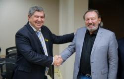 Conselheiro José Carlos Novelli será candidato único à Presidência do TCE-MT