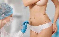 Especialista esclarece 7 mitos sobre cirurgias plásticas que você precisa saber