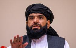 Comunidade internacional em dúvida sobre o reconhecimento do Talibã