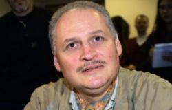 Promotoria pede prisão perpétua para 'Carlos, o Chacal'