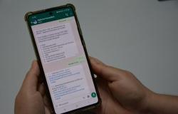 Sefaz disponibiliza atendimento por WhatsApp aos contribuintes