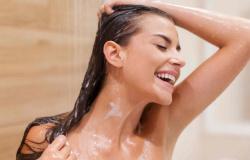 Pré-shampoo potencializa a hidratação e pode evitar a queda; saiba como fazer
