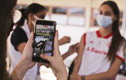 Cuiabá abre cadastro para vacinação de adolescentes de 12 a 17 anos contra a Covid-19