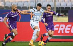 Inter de Milão x Atalanta: onde assistir, horário e escalações do jogo do Campeonato Italiano
