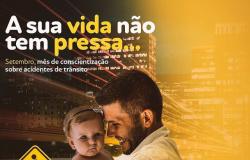 Cuiabá Arsenal trabalha em favor da vida no Setembro Amarelo