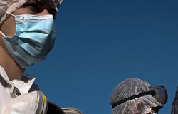 Covid no Brasil: por que últimos dias de setembro são decisivos para futuro da pandemia