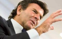 Ministros do STF reclamam de campanha de Fux por André Mendonça, diz colunista