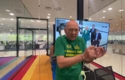 CPI ouve nesta quarta-feira empresário Luciano Hang