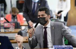 Base pede convocação de ex-médicos da Prevent para a CPI