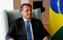 Bolsonaro recebe Guedes e Lira no Alvorada na manhã desta sexta