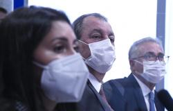 CPI convoca médicos que fizeram denúncias contra a Prevent Senior