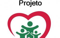 Busca ativa promete facilitar adoções em Mato Grosso
