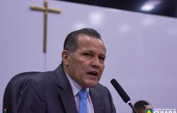 Justiça bloqueia R$ 33 milhões em bens de empresas investigadas por fraude e corrupção com o governo em MT