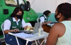 Sine Municipal oferece 457 vagas de emprego com salário até R$ 3 mil; 200 para auxiliar de produção sem experiência