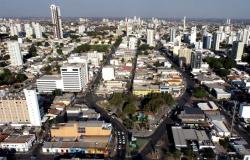 Decreto 8.657 mantém medidas restritivas na capital até o dia 17 de outubro