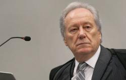 Alexandre de Moraes vai mandar PF ouvir ex-estagiária de Lewandowski aliada de bolsonarista