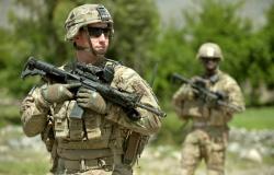 Justiça dos EUA acusa ex-comandante talibã de matar militares americanos
