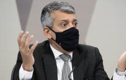 Ministério da Saúde ignorou pedido de investigação em contrato de respiradores