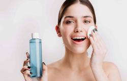 Você realmente deve usar água micelar?