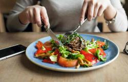 5 dicas simples para te ajudar a manter a alimentação saudável