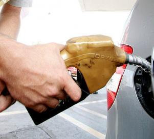 Preço médio da gasolina terá redução de até R$ 0,16 a partir de janeiro de 2022 em Mato Grosso