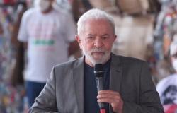 Covid pode ter afetado 'cérebro' de Ciro, diz Lula após pedetista atacar Dilma