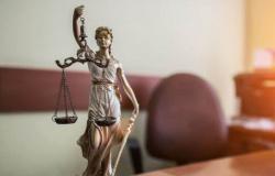 Honorários advocatícios são indevidos no caso de desistência de ação na JT