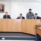 Contas de Taques são reprovadas na Comissão de Orçamento; Agora cabe ao Plenário decidir