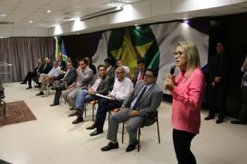 João Grisoste | Assessoria