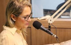 Entrevista Rádio CBN | 10.02.2015