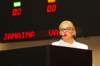 Sessão Vespertina | 18.03.2015