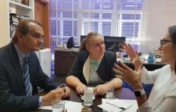 CST discutirá políticas públicas para combater a violência contra as mulheres