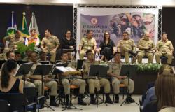 Única deputada na ALMT, Janaina Riva fala sobre empoderamento em Encontro Estadual de Bombeiras Militares