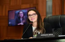 Prefeituras que promoverem políticas públicas para mulheres serão premiadas com selo
