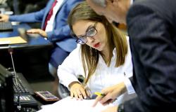 DECRETO: Assentados do Vale Juinão pedem apoio para regularização da área; Janaina Riva pede que Intermat ajude as famílias