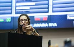 Bloco Resistência Democrática estreia atuação na AL com projeto de lei que prioriza ingresso de estudantes de MT à Unemat