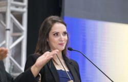 Deputada lamenta ausência de mulheres nos parlamentos de 18 cidades de MT e diz 10,6% de prefeitas, ainda é pouco