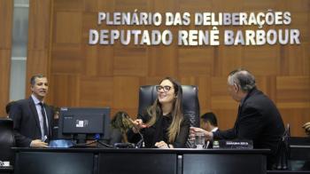 Foto: Jardel Silva/Da Assessoria